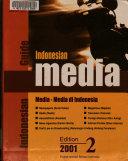 Masindo s Indonesian Media Guide PDF