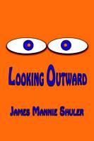 Looking Outward PDF