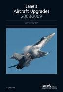 Jane s Aircraft Upgrades 2008 2009 PDF