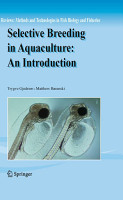 Selective Breeding in Aquaculture  an Introduction PDF