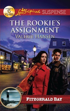 Download The Rookie s Assignment Book