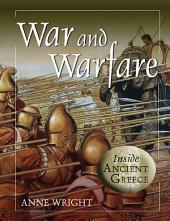 War and Warfare