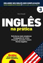 Inglês na prática