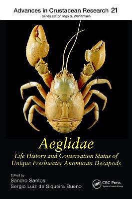 Aeglidae PDF