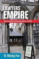 Lawyers    Empire PDF
