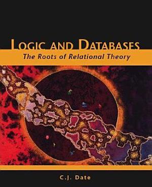 Logic and Databases PDF