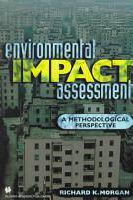 Environmental Impact Assessment PDF
