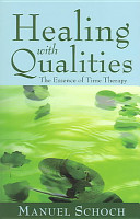 Healing with Qualities PDF