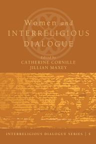 Women and Interreligious Dialogue PDF