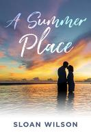A Summer Place PDF