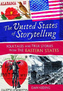 The United States of Storytelling