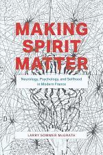 Making Spirit Matter