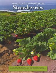 Integrated Pest Management For Strawberries Book PDF