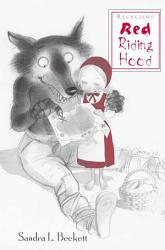 Recycling Red Riding Hood Book PDF