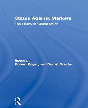 States Against Markets PDF