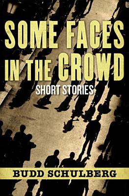Some Faces in the Crowd PDF