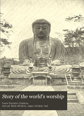 Story of the World's Worship