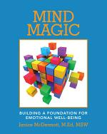 Mind Magic