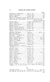 Reports of Cases Decided in the Court of Appeals of the State of New York: Volume 89