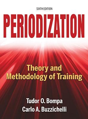 Periodization 6th Edition