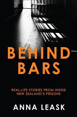 Behind Bars PDF