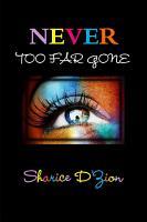 Never Too Far Gone PDF