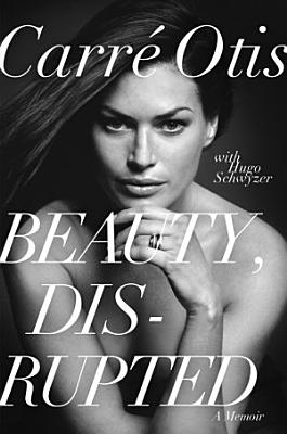 Beauty  Disrupted