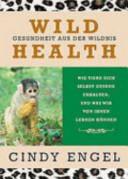 Wild health PDF