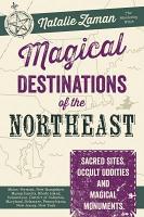 Magical Destinations of the Northeast PDF