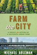 Farm the City PDF