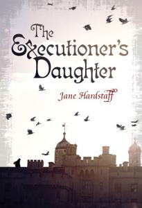 The Executioner s Daughter Book