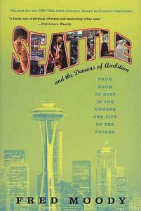 Seattle and the Demons of Ambition PDF