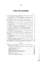 Download Publications du Bureau central s  ismologique international Book
