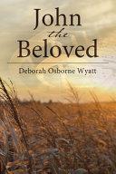 Download John the Beloved Book