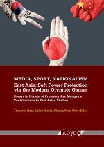 Media, Sport, Nationalism