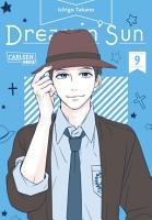 Dreamin  Sun 9 PDF