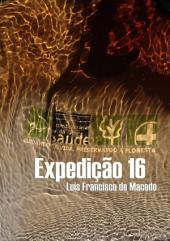 Expedição 16