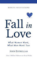 Fall in Love PDF