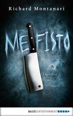 Mefisto PDF