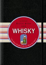 Das Little Black Book vom Whisky PDF