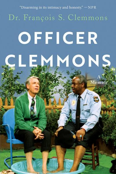 Download Officer Clemmons Book