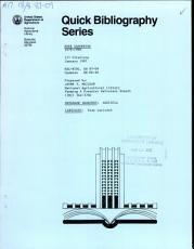 Herb Gardening  1979 1986 PDF