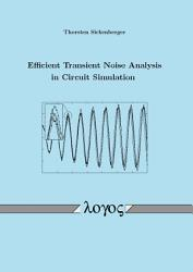 Efficient Transient Noise Analysis in Circuit Simulation PDF
