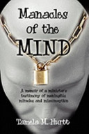 Manacles Of The Mind