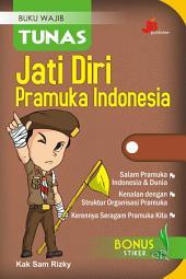 Jati Diri Pramuka Indonesia