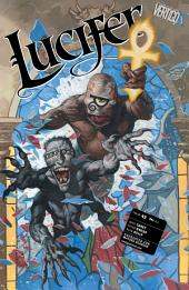 Lucifer (2000-) #43