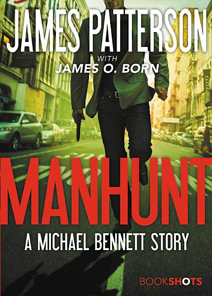 Download Manhunt Book
