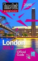 London 2012 PDF