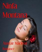Ninfa Montana