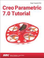 Creo Parametric 7 0 Tutorial PDF